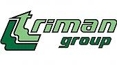 Utilaje Constructii marca TRIMAN