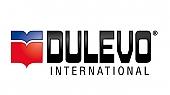 Utilaje Constructii marca Dulevo International