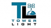 Utilaje Constructii marca Towerlight