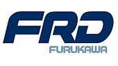 Utilaje Constructii marca Furukawa
