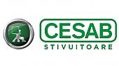 Utilaje Constructii marca CESAB