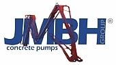Utilaje Constructii marca JMBH